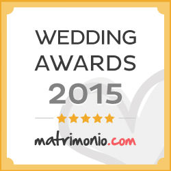 NDPhoto, vincitore Wedding Awards 2014 matrimonio.com