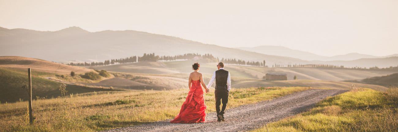 Matrimonio Di Lusso Toscana : Fotografo di matrimonio in toscana