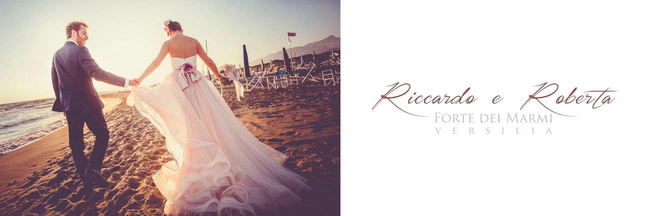 Matrimonio Spiaggia Versilia : Fotografo matrimoni toscana