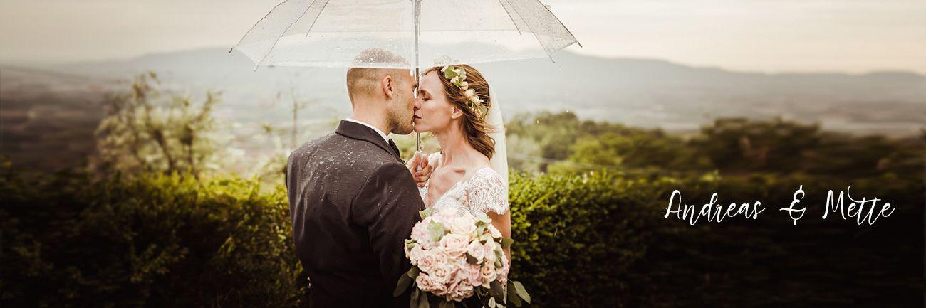 Matrimonio Riva Al Mare Toscana : Fotografo matrimoni toscana pagina