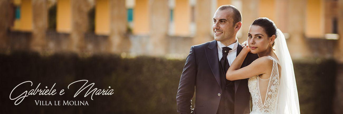 Matrimonio In Fotografia : Matrimonio a villa le molina