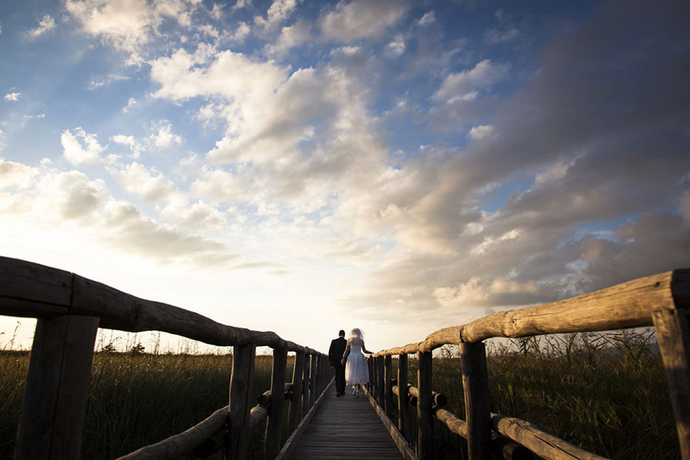 Matrimonio Sul Lago Toscana : Matrimonio sul lago di massaciuccoli