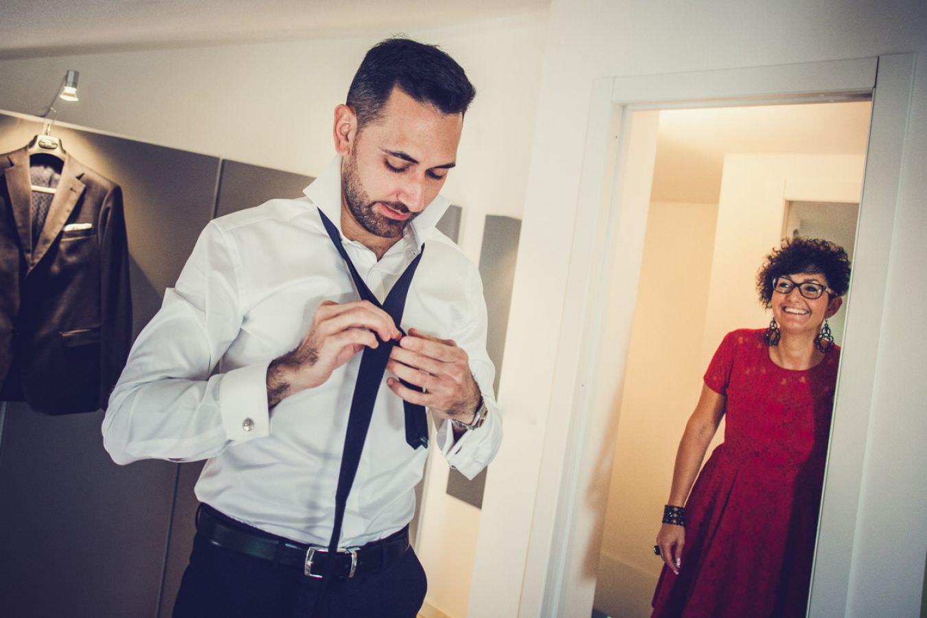 Al Matrimonio In Jeans : Matrimonio al real collegio di lucca in stile luxury
