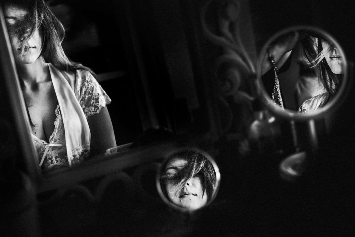 Matrimonio Esclusivo Toscana : Fotografo di matrimonio in versilia a viareggio lucca in toscana