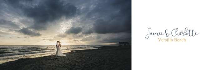 Matrimonio Spiaggia Toscana : Fotografo di matrimonio in versilia a viareggio lucca