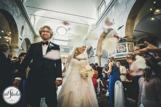 Matrimonio Alternativo Toscana : Fotografo di matrimonio in versilia a viareggio lucca