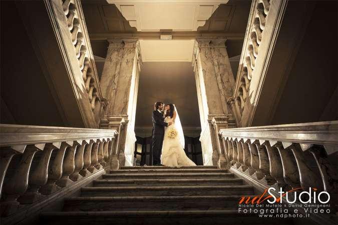 Matrimonio Alternativo Toscana : Qualche foto dei matrimoni del
