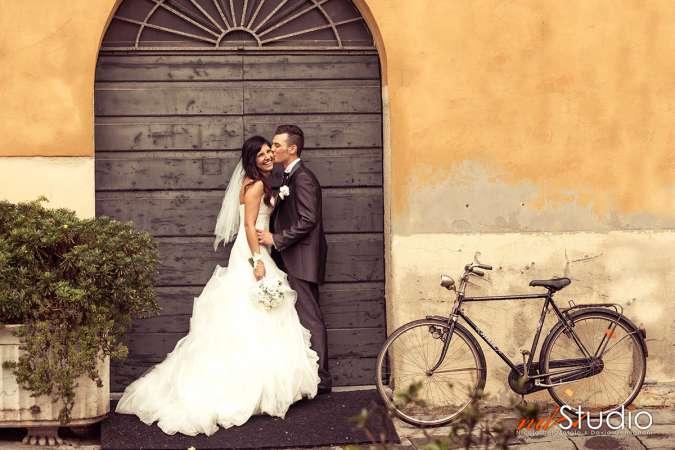 Matrimonio Economico Toscana : Fotografo matrimonio livorno pagina