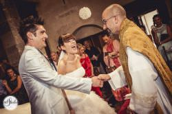 Anteprima 1 Manuel e Silvia - Unconventional Wedding