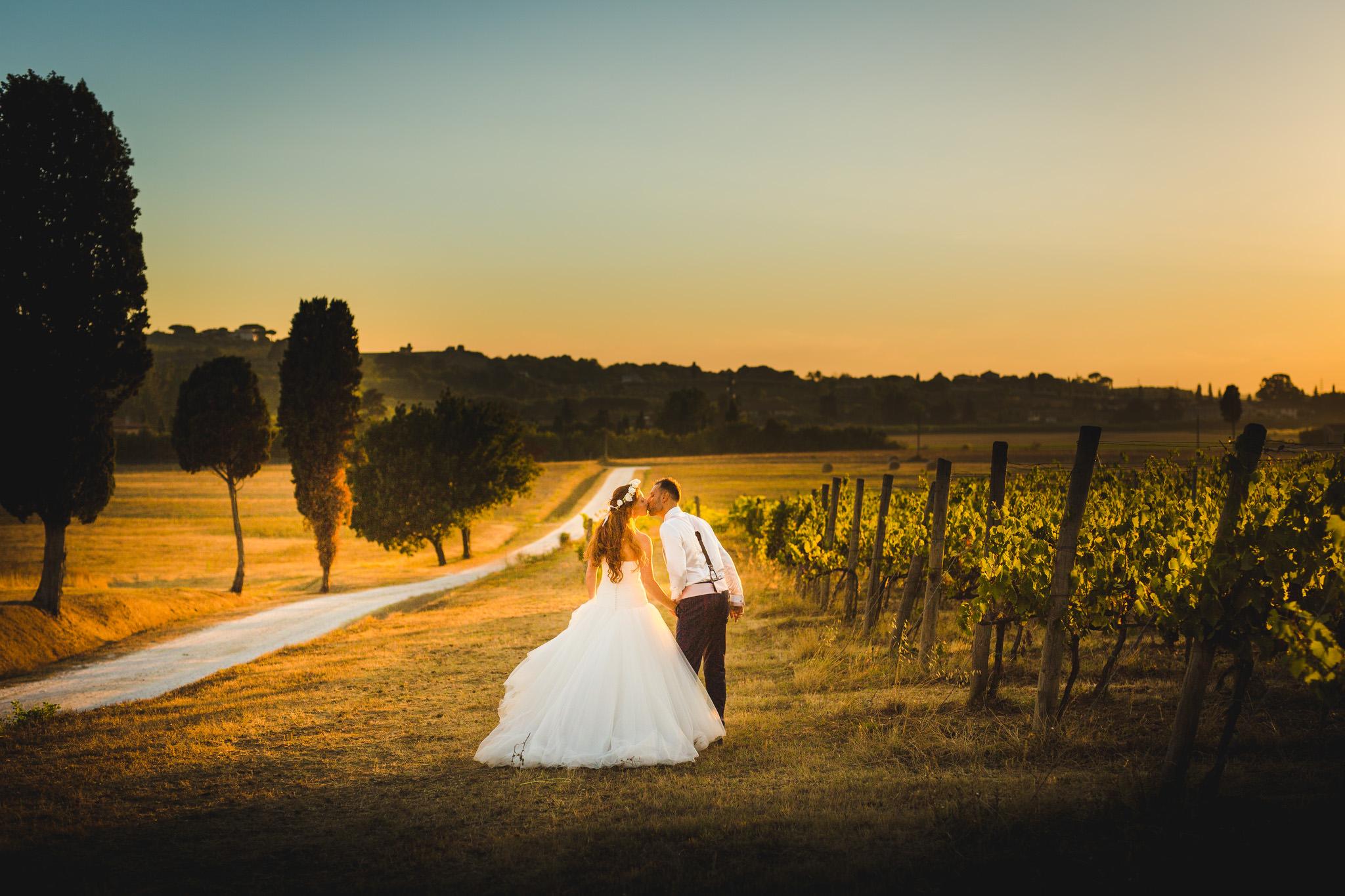 Matrimonio Campagna Toscana : Fotografo di matrimonio in versilia a viareggio lucca