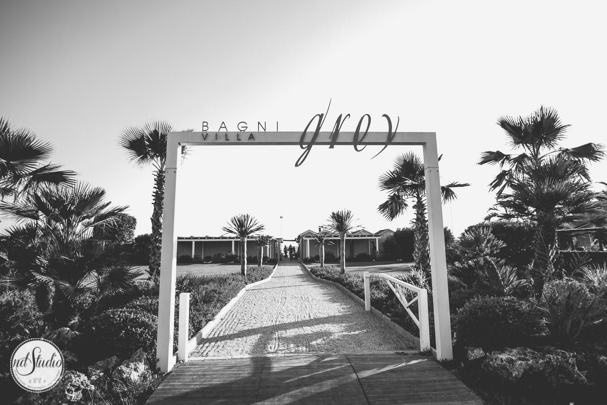 Matrimonio Spiaggia Forte Dei Marmi : Matrimonio in spiaggia a forte dei marmi versilia