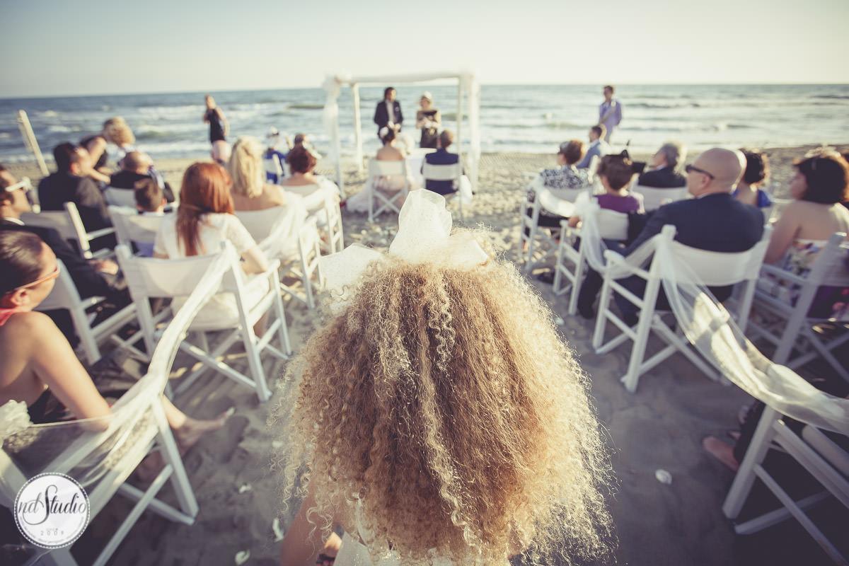 Matrimonio Spiaggia Versilia : Matrimonio in spiaggia a forte dei marmi versilia