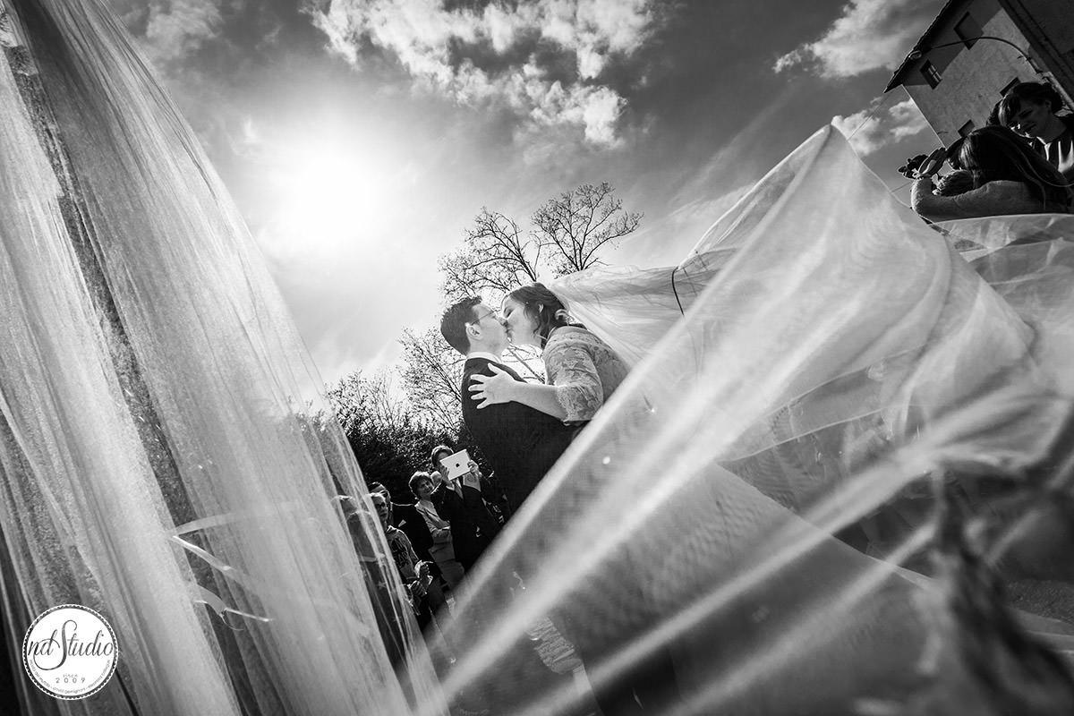 Matrimonio Toscana Prezzi : Fotografo matrimonio italia pagina