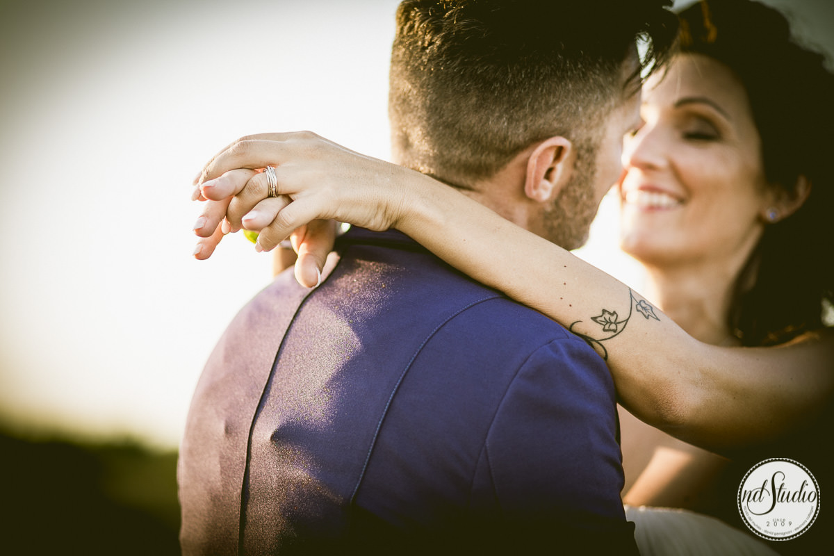 Matrimonio Spiaggia Viareggio : Alessio e marusca matrimonio in spiaggia a viareggio