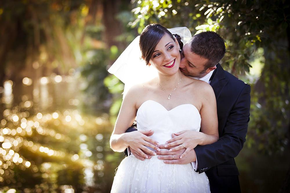 Matrimonio Lago Toscana : Matrimonio sul lago di massaciuccoli