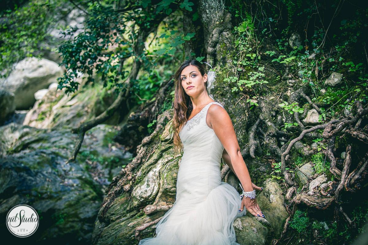 Matrimonio Campagna Toscana : Alessandro e angela matrimonio nella campagna di pisa