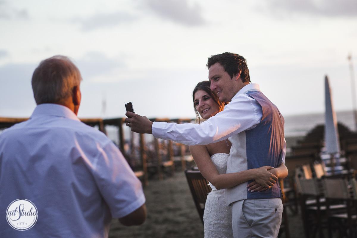 Matrimonio Spiaggia Versilia : Matrimonio in spiaggia versilia