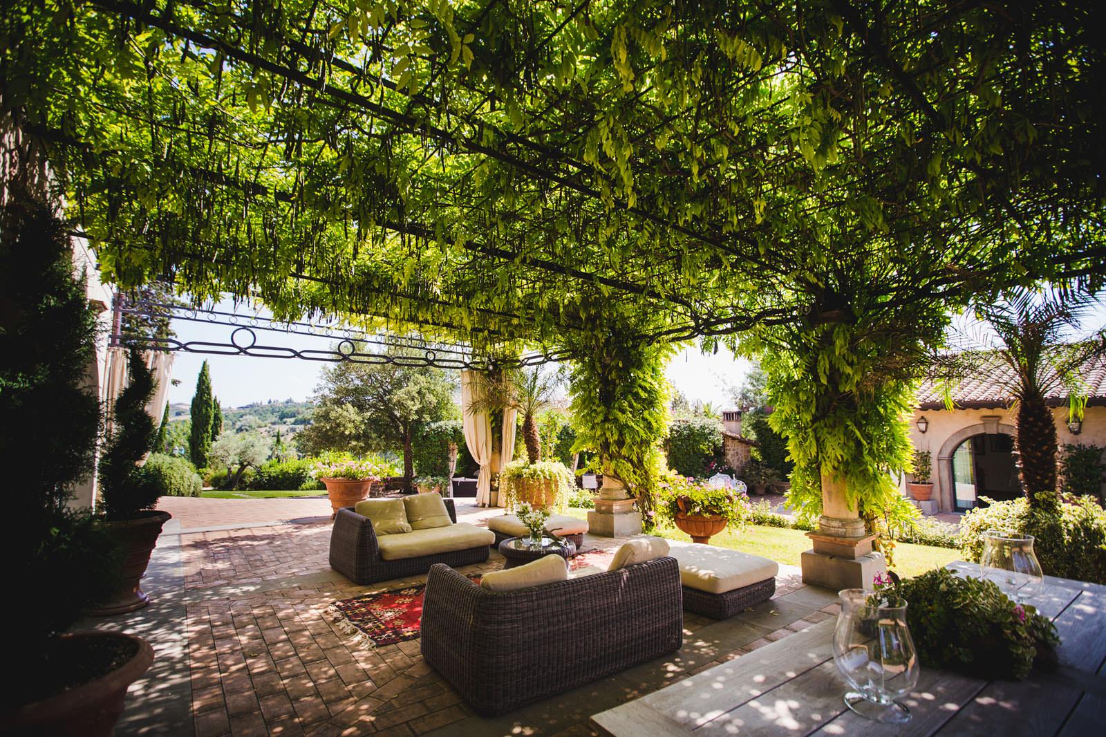 Tenuta Matrimonio Toscana : Nozze alla tenuta la corbinaia di marco e michela