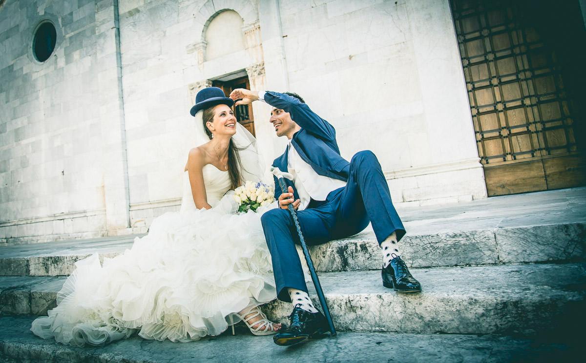 Matrimonio Originale Toscana : Fotografo matrimonio carrara pagina