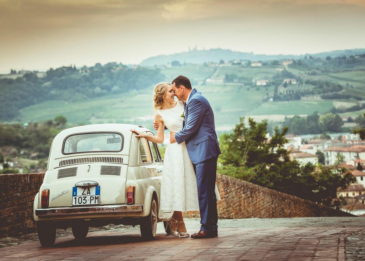 Matrimonio Economico Toscana : Fotografo matrimonio italia