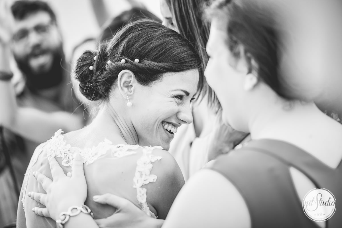 Matrimoni Esclusivi Toscana : Francesco e giulia matrimonio a valle di badia