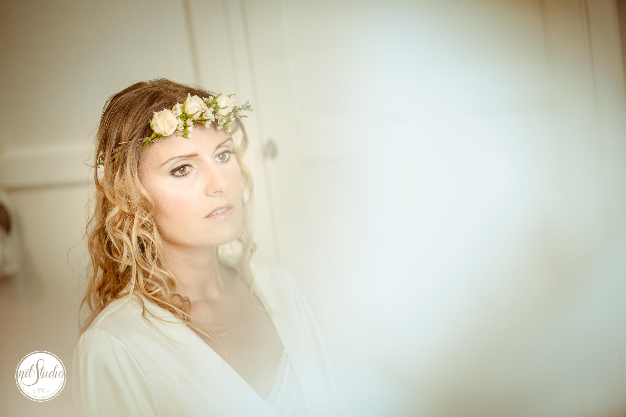 Matrimonio Country Chic Hair : Michele e alessandra matrimonio country chic